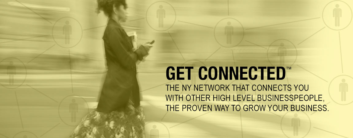 Network-Network-Get-Connected-NY-Networking-Group